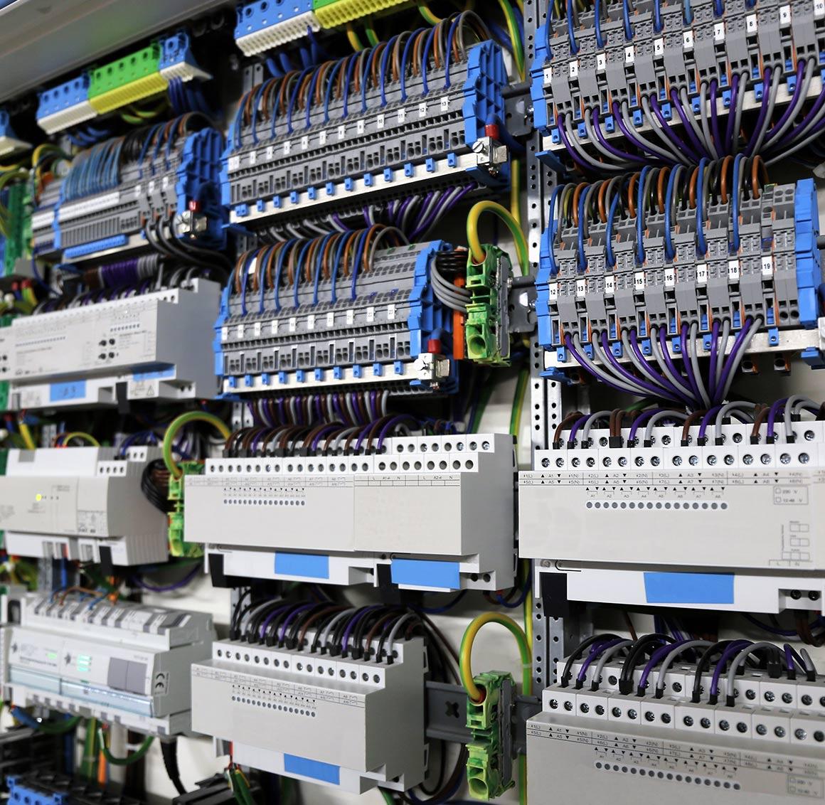 shutterstock.com - Palatinate Stock