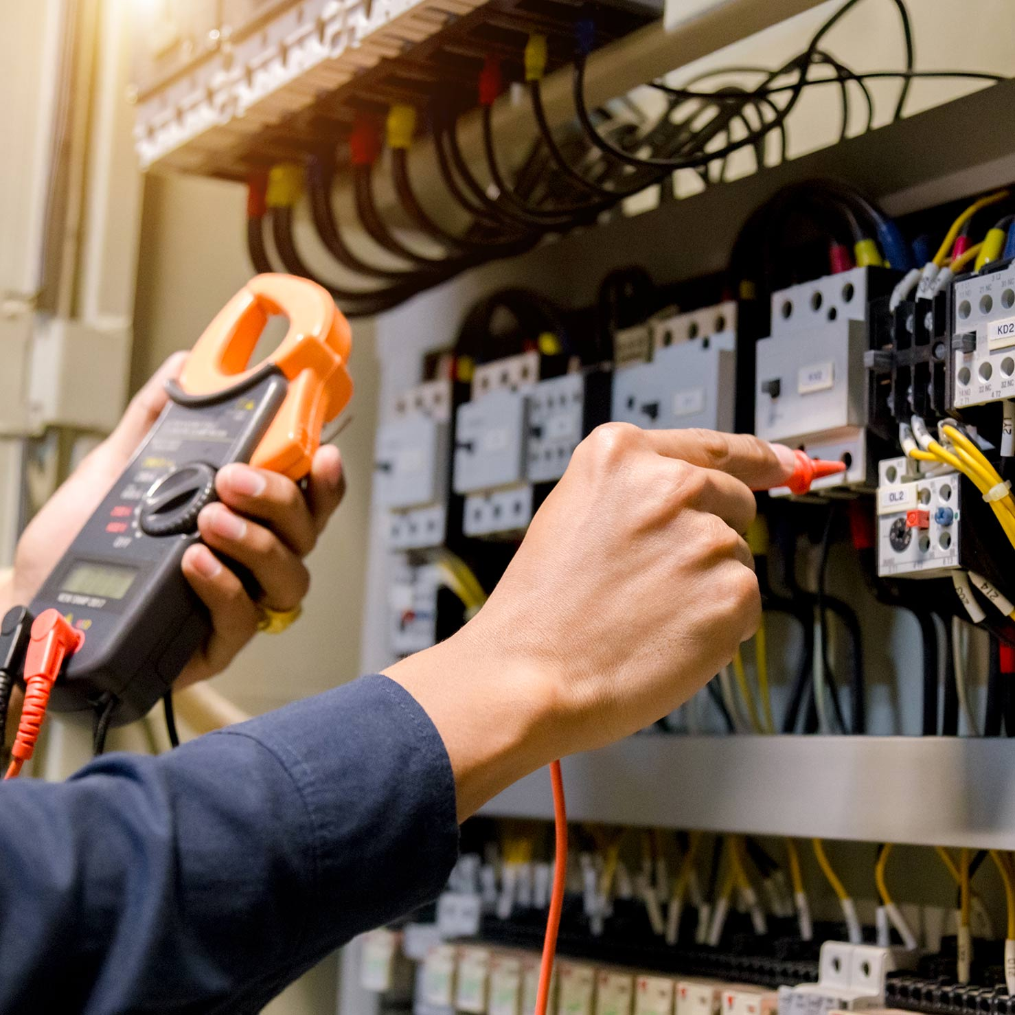 shutterstock.com - A stockphoto