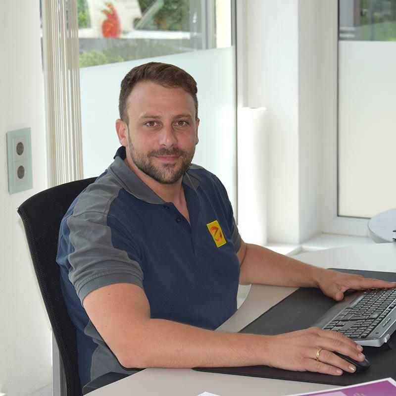 Tobias Lularevic